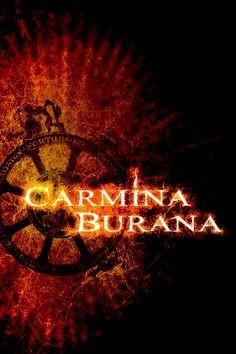 Ksenija & Carmina Burana