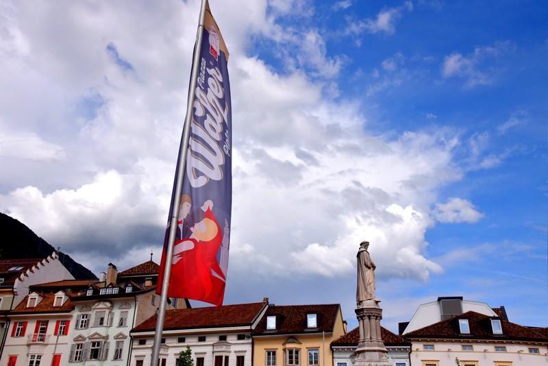 Walzerplatz 2019